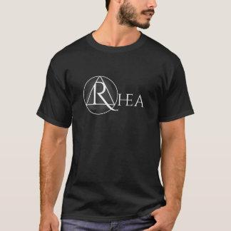 Van de nandoe (RHT) Crypto T Shirt