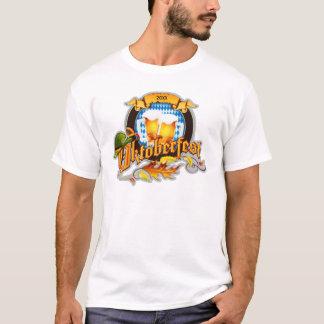 Van de traditie (Klantgericht Jaar) de T-shirt