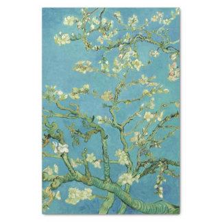 Van Gogh   Bloesem   1890 van de Amandel Tissuepapier