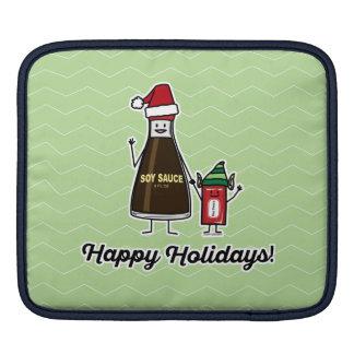 Van het het kindkind van het Pakket van de Fles Beschermhoes Voor iPad