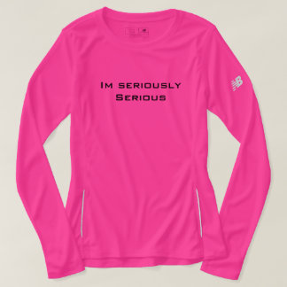 Van het het sleeveoverhemd van het neon de t shirts