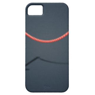 Van vcvh- Verslagen van Apps Vcvh- verslagen - Barely There iPhone 5 Hoesje