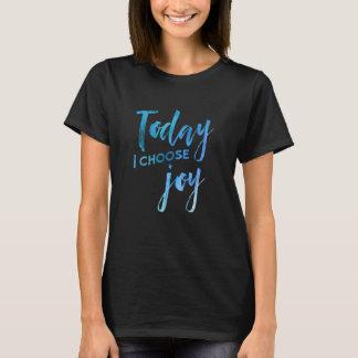 Vandaag kies ik het Christelijke t-Sh Geloof van T Shirt