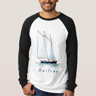 Varende Schoener T Shirt
