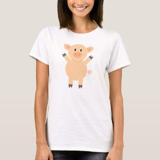 Varken T Shirt