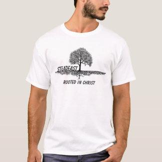 VAST, Wortel geschoten in Christus T Shirt