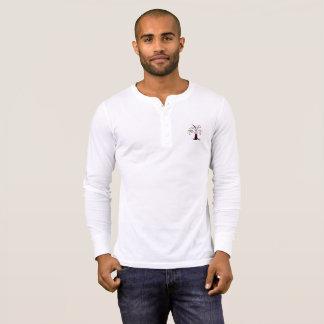 Vaste Wortels T Shirt