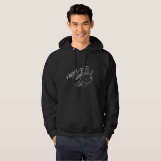 vbeast natie hoodie