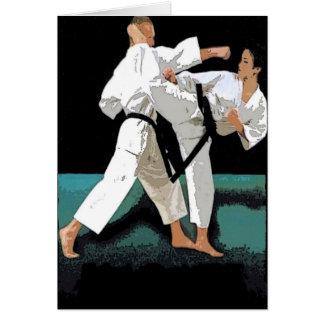 Vechtsporten Briefkaarten 0