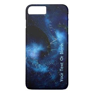 Vectoren iPhone 7 Plus Hoesje