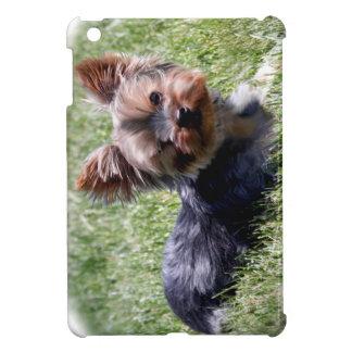 Veelvoudige Geselecteerde Producten schattige iPad Mini Cases