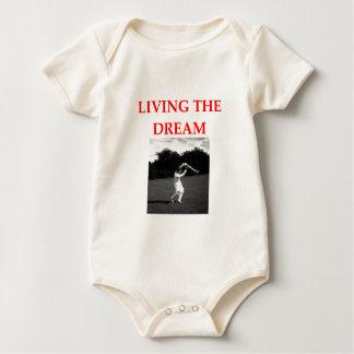 veenmol baby shirt