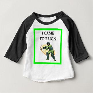 veenmol baby t shirts