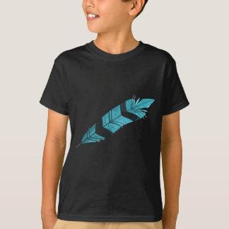 Veer T Shirt