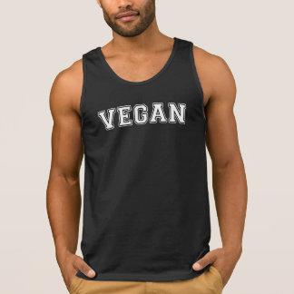 Veganist Hemd