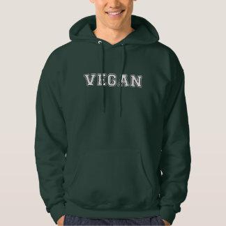 Veganist Hoodie