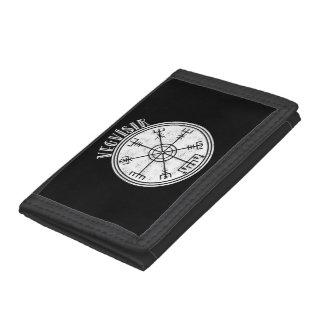 VEGVISIR Ijslandse kompasStaaf