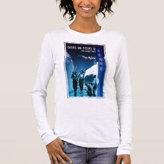 VEMS - hete dawg T Shirts