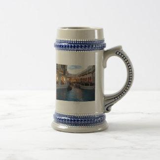 Venetiaans Kanaal Bierpul