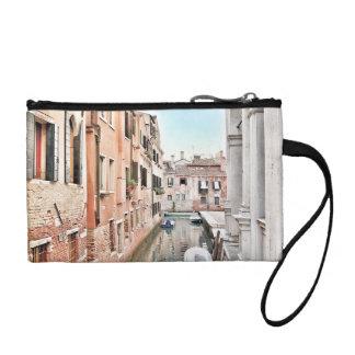 Venetiaans Kanaal Portemonneetje