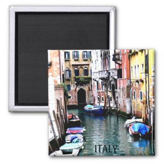 VENETIË, ITALIË MAGNEET