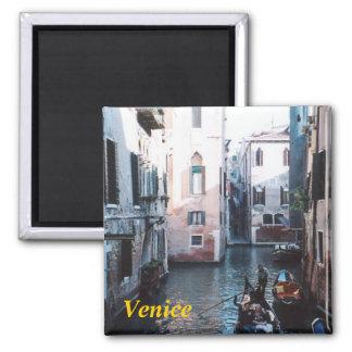 Venetië koelkastmagneet magneten