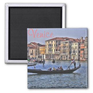 Venetië Magneet