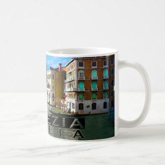Venezia Koffiemok