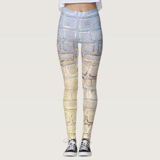 Venster Leggings