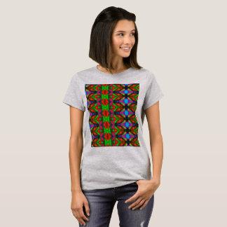 Venster T Shirt