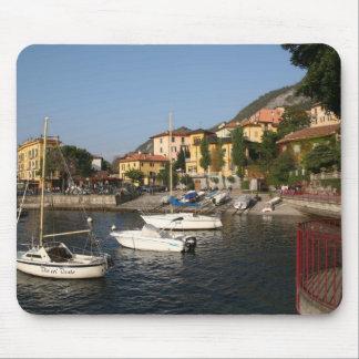 Verana, Italië ` Muismat