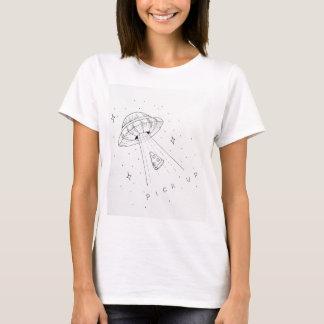 Verbeter T Shirt