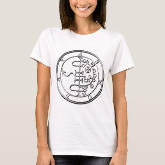 Verbinding van Asmoday Asmodeus T Shirt