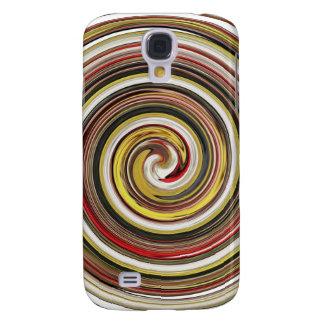 verblind geval van het iphone het mobiele speck