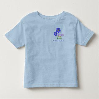 Vergeet me niet Stichting Kinder Shirts