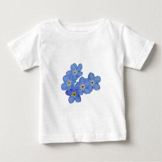 Vergeet me niet T-shirt