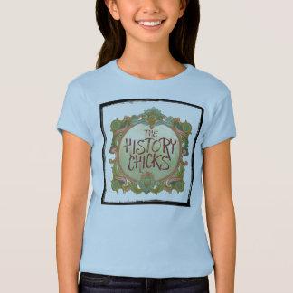 Vergeet niet het Kinder overhemd T Shirt