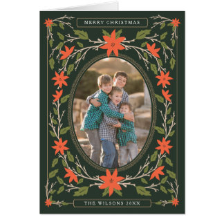 Verhalenboek 2 Kerstmis van de Foto Briefkaarten 0