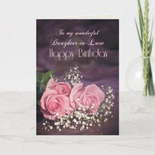 Verjaardag Schoondochter Cadeaus Zazzle Nl