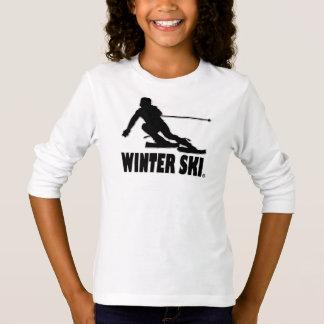 Verkoop van de Kleding van de Sporten Designer#2 T Shirt
