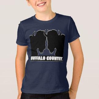 Verkoop van de Kleding van het Overhemd van de T Shirt