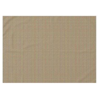 Verkoop van het Tafelkleed texture#18-B van de