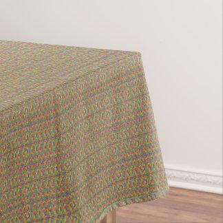 Verkoop van het Tafelkleed texture#18-C van de