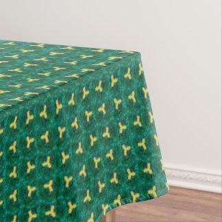 Verkoop van het Tafelkleed texture#21-B van de