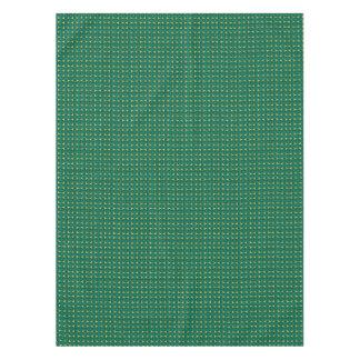 Verkoop van het Tafelkleed texture#21-C van de