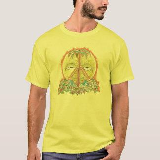 verlicht t shirt