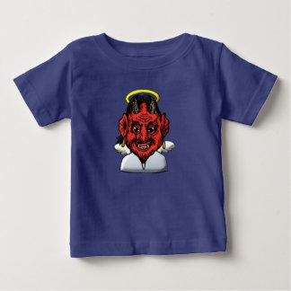 Verliezende Godsdienst Baby T Shirts