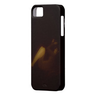 Verloren Licht Barely There iPhone 5 Hoesje