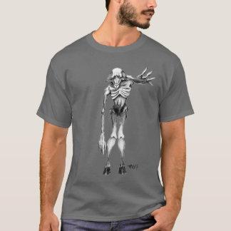 Verloren Schapen T Shirt