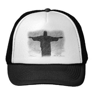 Verlosser 1 van Christus Petten